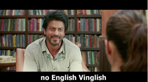 No_english_vinglish